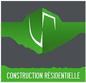 logo-garentie-1