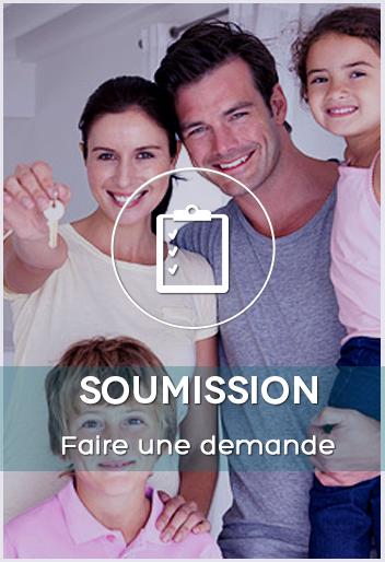 soumission-solitech