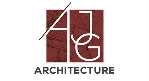 logo Architecture Solitech